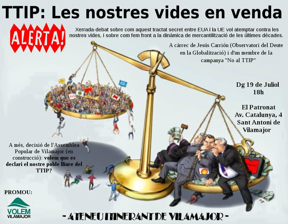 TTIP19juliol2015