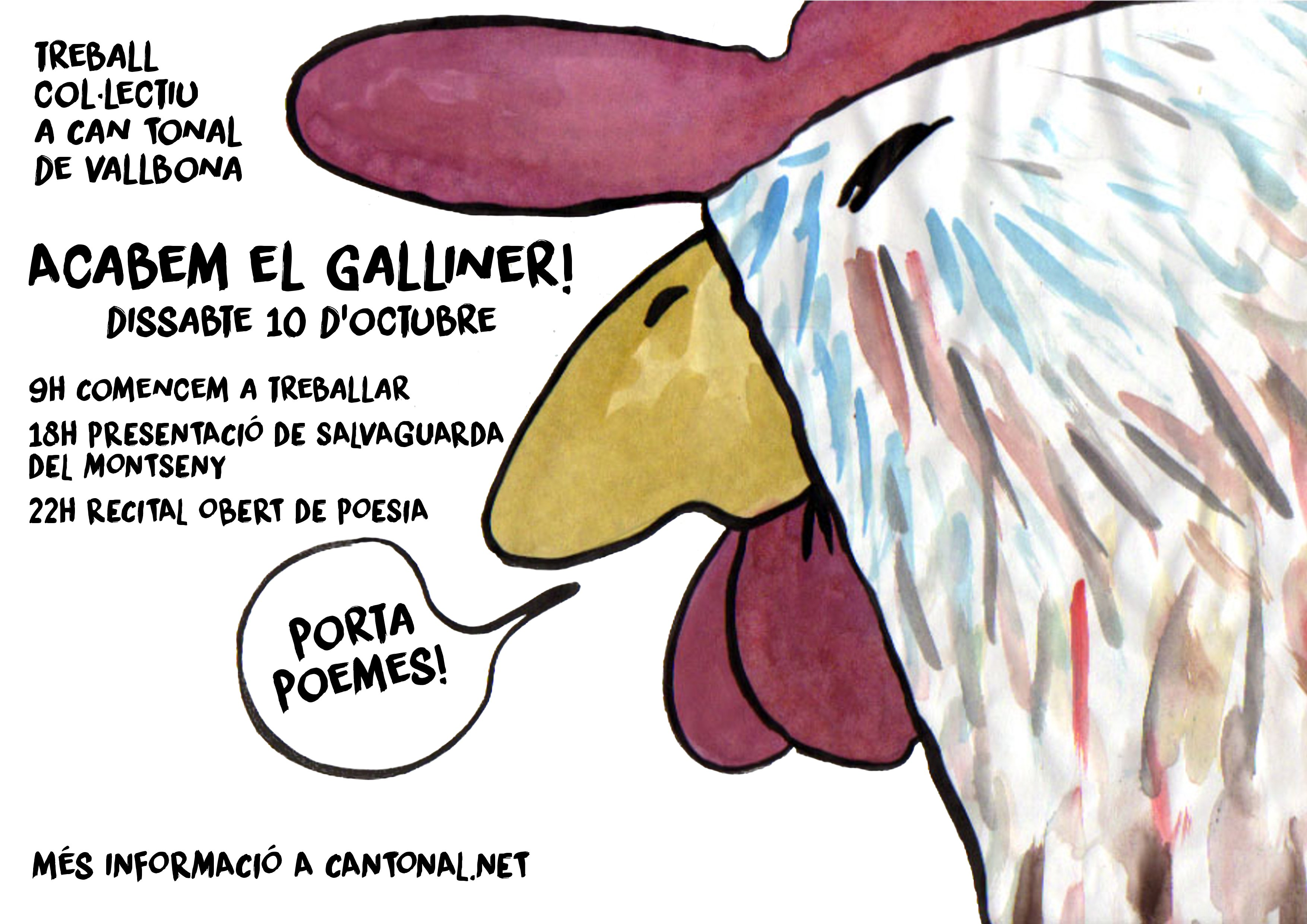 cartell_galliner_2
