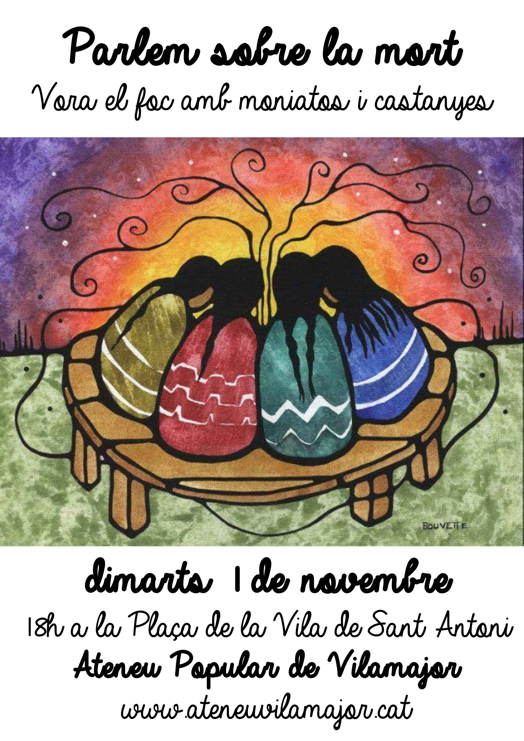 cartell-parlemsobrelamort-2016